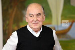 Татарстан посетит президент Союза торговых палат ибирж Турции