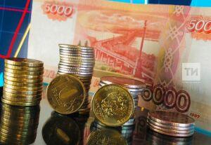 ВКазани пересмотрели условия предоставления льготных кредитов предпринимателям