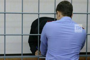 В Казани отложили старт процесса по делу об убийстве темнокожего студента из Чада