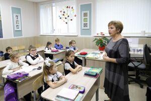 Минобрнауки РТ назвало предметы, по которым ощущается нехватка педагогов в Татарстане