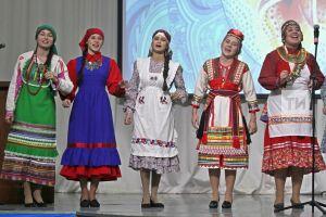 В пяти районах Татарстана в 2019 году могут открыться Дома дружбы народов