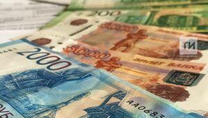 Лилия Таишева: Госпомощь при выплате ипотеки «оживит» рынок ипотечных сделок