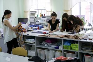Участники EDU Russia в Казани обсудят проблемы воспитания в профобразовании