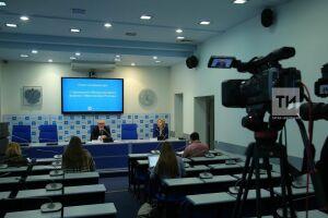 Три казанских вуза станут участниками нацпроекта «Наука» по созданию СУНЦев