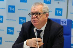 Участники EDU Russia в Казани обсудят пять главных вызовов системе образования