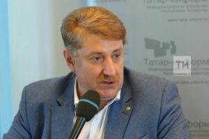 «Единая Россия» в Татарстане начала прием документов на участие в предварительном голосовании