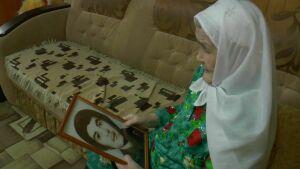 Матери Высокогорского района поделились воспоминаниями о погибших в Афганистане сыновьях