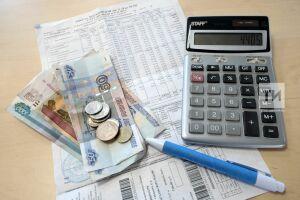 Ирек Файзуллин: В Татарстане улучшилась собираемость платежей за ЖКУ