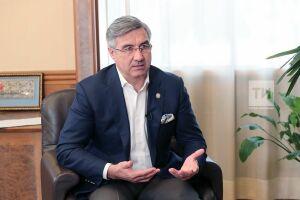 Обсуждение Стратегии развития татарского народа дошло до Сахалина