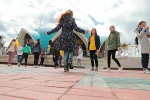 Весенние каникулы в пришкольных лагерях проведут 7 тыс. учащихся Казани