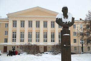 После реконструкции в ДК имени Ленина удвоилось число мероприятий