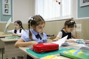 В школах Татарстана пройдут уроки, посвященные юбилею Золотой Орды