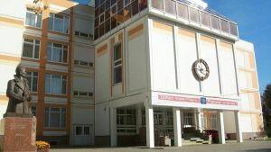 Московская школа имени Джалиля проведет день открытых дверей и фестиваль допобразования