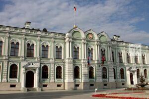 Казанский Кремль надеется на продолжение интеграции с Казахстаном после ухода Назарбаева