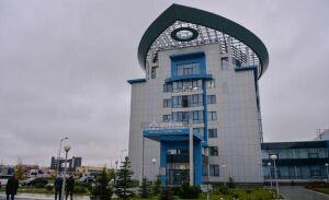 С помощью цифровизации ОЭЗ «Алабуга» планирует экономить 35 млн рублей в год
