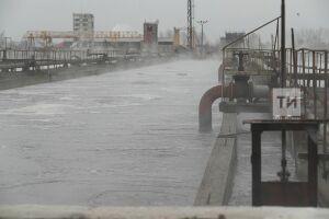 «Алабуга» вложит 240 млн рублей в цифровизацию Елабужского водоканала – потери воды снизятся на 23%