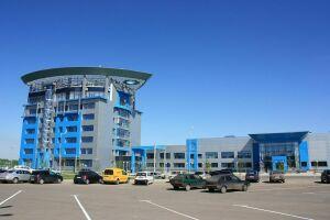«Алабуга» построит бизнес-акселератор для МСП за 616 млн рублей
