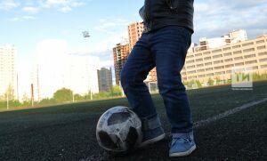 С апреля в Казани запустят проект по поддержке трудных подростков