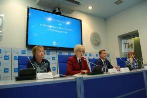 Роспотребнадзор: В 10 районах Татарстана заболеваемость туберкулезом выше, чем по всей республике