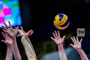 Тренер «Урала» о поражении от «Зенита»: Команда не справилась с приемом – это заслуга «Зенита»