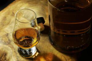 Шафигуллин: Шотландцы пожаловались на местного производителя виски за плагиат этикеток