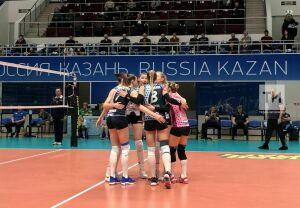 Тренер «Динамо-Казани»: Игра в Краснодаре будет тяжелой из-загорячей поддержки фанатов соперника