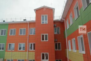 Второй полилингвальный комплекс в Казани может появиться в ЖК «XXI век»