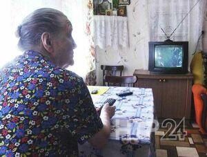 Нижнекамцы узнали, как при отключении аналогового телевещания смотреть местные новости