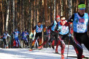 Опытом строительства модульных лыжных баз в Татарстане интересуются другие регионы РФ