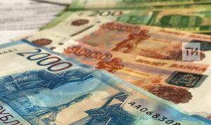 Надемонтаж незаконных торговых точек избюджета Казани выделят 2,4 млн рублей