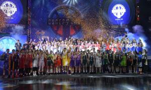 Участниками молодежного форума ПФО «iВолга-2019» станут около 2 тыс. человек