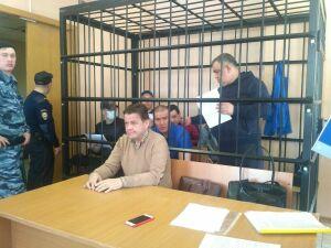 Из-за болезни судьи дело финансовой пирамиды «РОСТ» в Казани начали рассматривать по новой