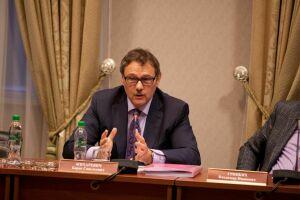Директор «Леонтьевского центра»: В агломерациях экономический рост идет быстрее