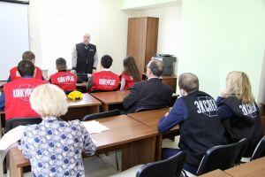 В Казани выберут двух участников WorldSkills Russia в новой ЖКХ-компетенции