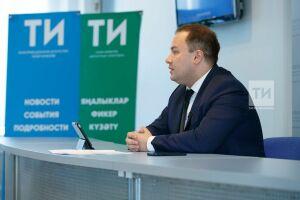 В 2019 году Региональная лизинговая компания РТ одобрила лизинговые сделки на сумму 400 млн рублей