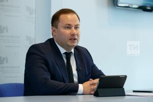 Татарстанские бизнесмены могут брать в лизинг оборудование стоимостью от 2,5 до 200 млн рублей