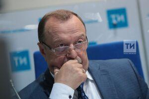 Наскачках вСабантуй планируется участие четырех лошадей Рамзана Кадырова