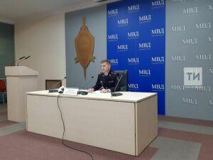В Татарстане 499 человек числятся без вести пропавшими
