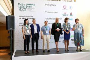 В Казани впервые пройдет фестиваль национальных костюмов