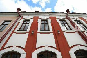 В Казани реставраторы намерены переименовать архитектурный памятник федерального значения