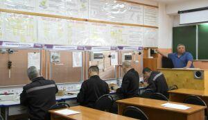 Полторы тысячи осужденных в РТ получили дипломы о среднем профессиональном образовании