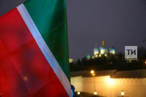 Рустам Минниханов: В Татарстане по всем направлениям нацпроектов проводится серьезная работа