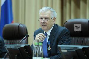 Россельхознадзор: Татарстан должен стать примером правильного инвестирования вветеринарную службу
