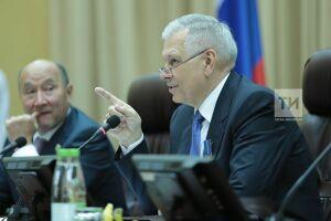 Россельхознадзор: Насегодня нет оснований для запрета ввоза растительной продукции изГрузии