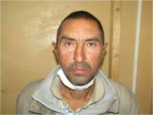 МВД РТ опубликовало приметы осужденного, который сбежал из зала суда, отпросившись в туалет