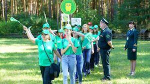 За звание «Лучшее школьное лесничество» поборется 31 команда со всего Татарстана