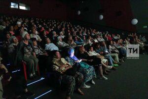 В рамках «Дней Швейцарии» в Казани покажут фильмы фестиваля Cherchez la femme