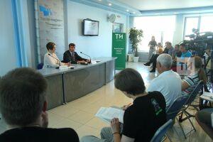 На проведение избирательной кампании в Татарстане потратят 306 млн рублей