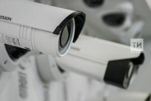 Электронные урны, протоколы с QR-кодом и видеонаблюдение: как пройдут выборы в Госсовет РТ