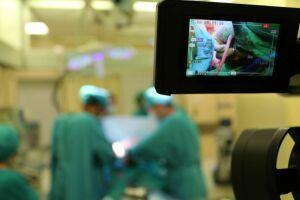 Рак печени и поджелудочной железы с метастазами врачи Казани начнут оперировать по немецкой методике